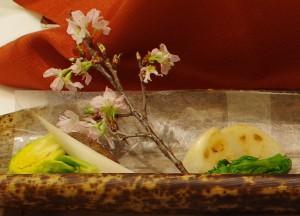 芽キャベツ、椎茸等