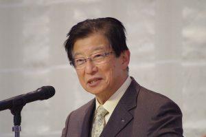勝川知事1